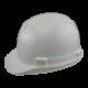 GEM001安全帽