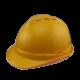 GEM020 有吼安全帽