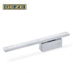 GEZE ActiveStop Surface Mounted