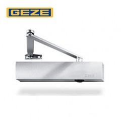 GEZE TS 4000 EN 1-6