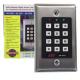 DK9521 電鎖密碼盤