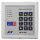DK9821D 密碼盤